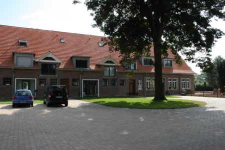 Architekturbüro Münster spittmann architektur innenraum architekturbüro münster umbau