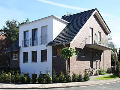 Architekturbüro Münster spittmann architektur innenraum architekturbüro münster
